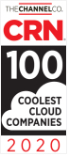 2020-crn-coolest-cloud-companies