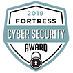 Fortress_Award