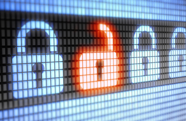 BitSight Follows FICO Model as Cybersecurity Ratings Industry Grows