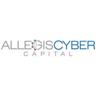 AllegisCyber Logo