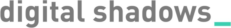 DigitalShadows