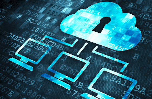 A CISO's Guide to Hybrid Cloud Security