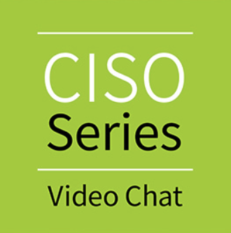 'Hacking the Crown Jewels' - CISO Series Video Chat, hosted by David Spark with CSO guest Ramy Houssaini, BNP Paribas