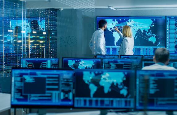Real-Time Monitoring and Validation
